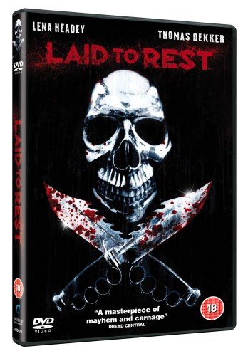 laid-to-rest-2008-dvd