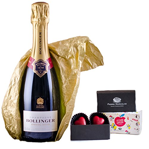 bollinger-special-cuvee-half-bottle-375cl-gift-set-with-luxury-chocolate-hearts
