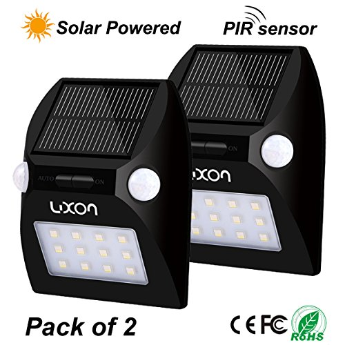 paquet-de-2-ornements-de-jardin-de-fee-lumieres-de-capteur-de-mouvement-solaire-eclairage-exterieur-