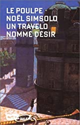 Un travelo nommé Désir