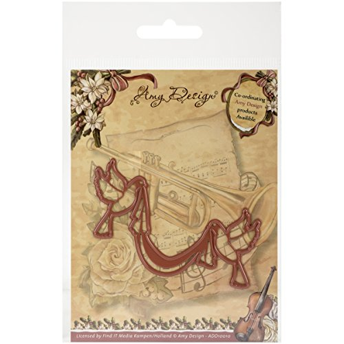doves-with-ribbon-die-vintage-christmas-collection-amy-design