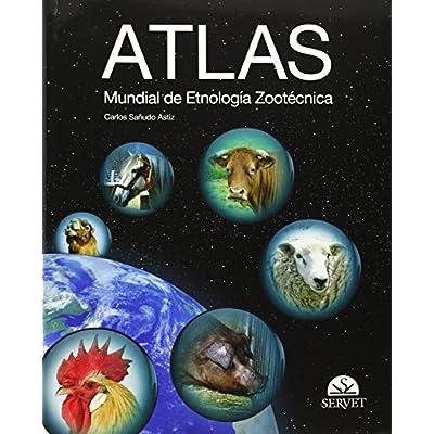 Free Atlas Mundial De Etnologia Zootecnica PDF Download - GeneBevis