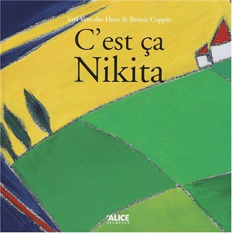 """<a href=""""/node/9929"""">C'est ca nikita</a>"""