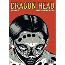 Dragon Head - Graphic Vol.2