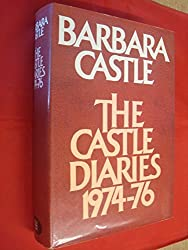 The Castle Diaries 1974-76