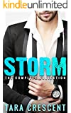 Storm: The Complete Collection (Episodes 1-5)