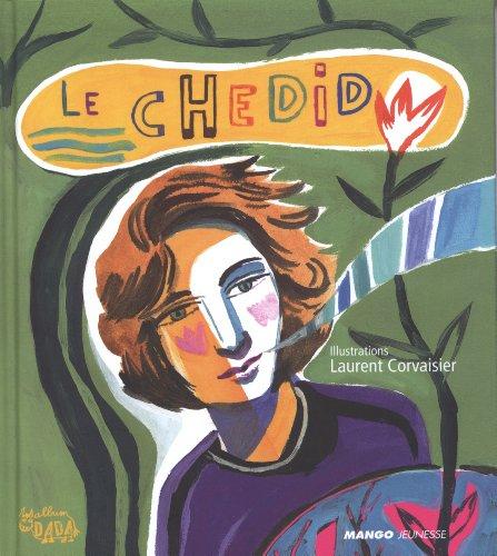 Le Chedid