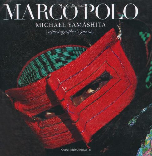 Marco Polo. Ediz. illustrata