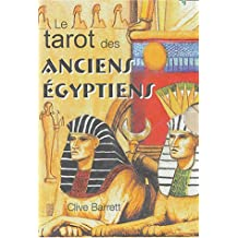 Amazon.fr   tarot egyptien - Religions et Spiritualités   Livres 8bec8c3c0325