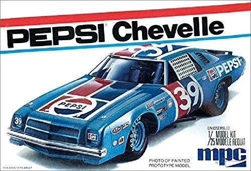 1-25-chevy-chevelle-pepsi