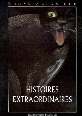 "<a href=""/node/4522"">Histoires extraordinaires</a>"