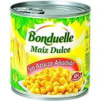 Bonduelle Maiz Dulce - 300 g