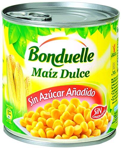 bonduelle-maiz-dulce-300-g-pack-de-12
