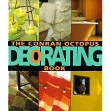 The Conran Octopus Decorating Book