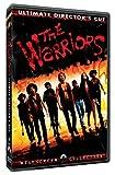 The Warriors [DVD]