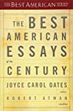 American Essays - Best Reviews Guide