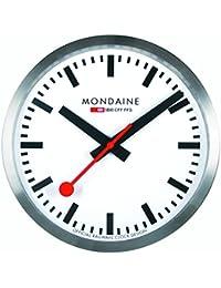 Reloj Mondaine - Unisex MSM.25S10