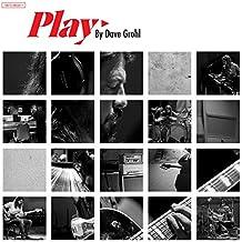 Play [Vinyl LP]