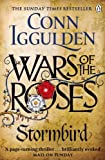Wars of the Roses (Stormbird: Book 1) by Conn Iggulden