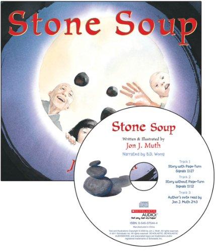 stone-soup-audio-read-along-book-cd