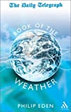 """Daily Telegraph"" Book of the Weather"