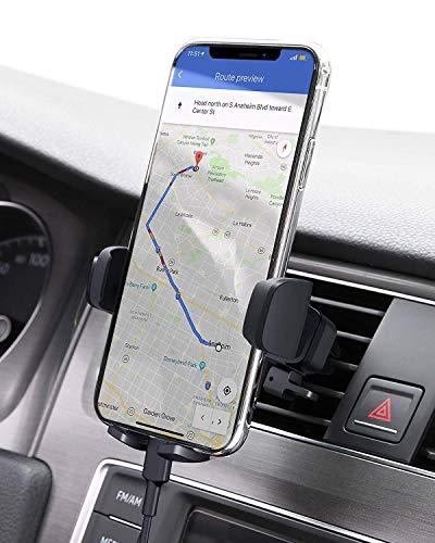 Electrónica para vehículos