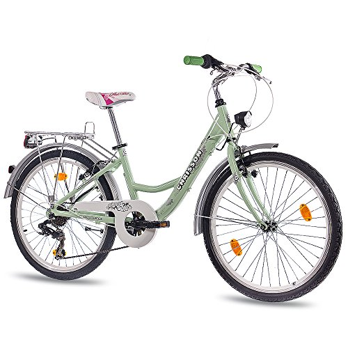 24-inch-youth-city-bike-girls-bicycle-chrisson-relaxia-with-7s-shimano-tx-mint-green