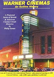 Warner Cinemas: An Outline History (The Brantwood Cinema)