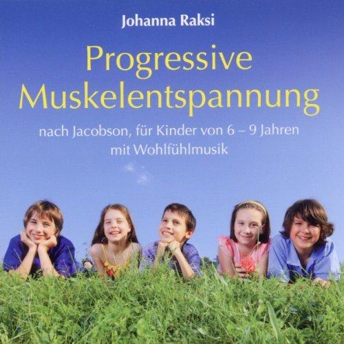 progressive-muskelentpsannung-fur-kinder