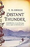 Distant Thunder (English Edition)