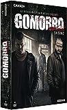 Gomorra-La série-Saison 2