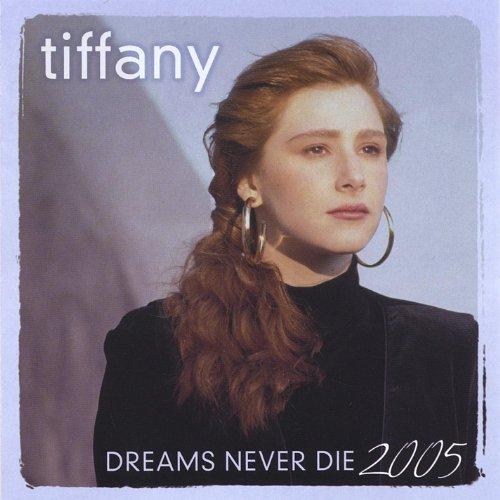Dreams Never Die - 2005