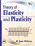 Theory of Elasticity and Plasticity is designed as a textbook for both undergraduate and postgraduate students of engineering in civil, mechanical and aeronautical disciplines. This book has been written with the objective of bringing the concepts of...