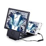 ACEDA D HD Handy-Lupe 8,5
