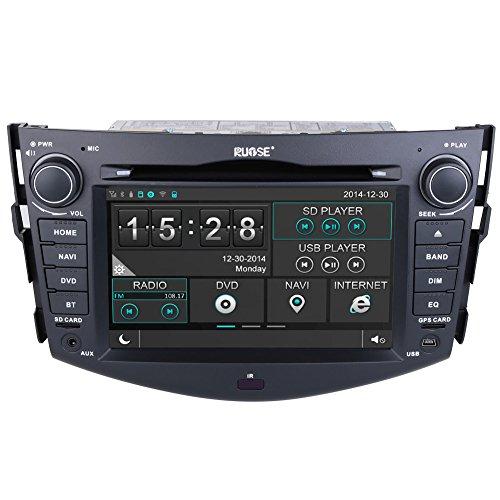 rupse-7-zoll-auto-dvd-gps-navigationsgerat-autoradio-mit-bildschirm-mit-bluetooth-telefonbuch-und-mu