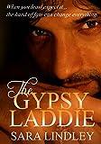 The GYPSY LADDIE