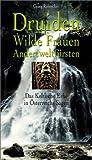 Druiden, Wilde Frauen, Andersweltfürsten: Das Keltische Erbe in Österreichs Sagen - Georg Rohrecker