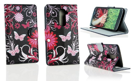 kit-me-out-uk-pu-leather-printed-side-flip-screen-protector-with-microfibre-cleaning-cloth-for-lg-g2