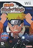 Naruto Clash of Ninja Revolution [Import spagnolo]