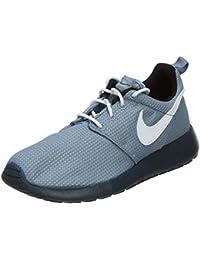 Nike - Zapatillas para mujer Gris gris
