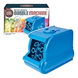 Global Gizmos 115.341,4cm batteriebetrieben Party Bubble Maschine'Spielzeug