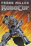 Robocop - Delta City