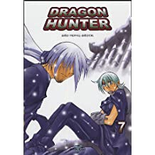 Dragon Hunter, tome 7 :