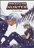 Dragon Hunter, tome 7 :