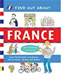 Books About Frances - Best Reviews Guide