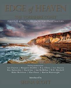 Edge of Heaven: The Yorkshire Coast (Various Writers)