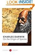 #7: On the Origin of Species