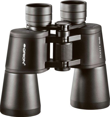 prismaticos-gran-angular-orion-scenix-10x50