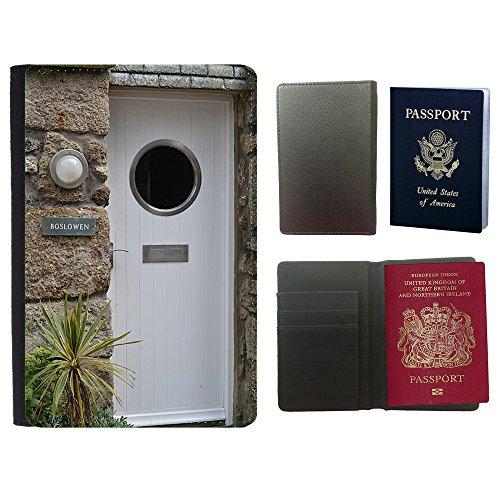 passeport-voyage-couverture-protector-m00157017-marco-de-la-puerta-de-la-porta-st-ives-universal-pas