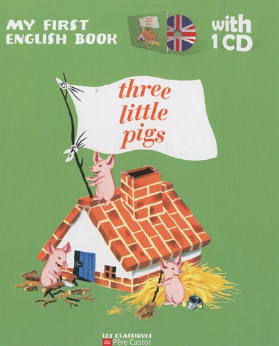 """<a href=""""/node/7957"""">Three little pigs</a>"""